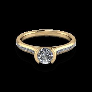 "<a href=""/book-now-bespoke-ring?context=Yellow gold diamond set bezel ring""></a>Yellow gold diamond set bezel ring"
