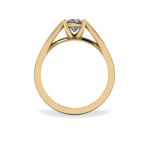 """<a href=""""/book-now-bespoke-ring?context=18kt yellow gold catherdal solitaire""""></a>18kt yellow gold catherdal solitaire"""