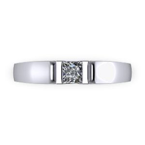 "<a href=""/book-now-bespoke-ring?context=Minial bar set princess cut engagement ring""></a>Minial bar set princess cut engagement ring"