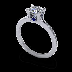 "<a href=""/book-now-bespoke-ring?context=diamond ring with hidden sapphire""></a>diamond ring with hidden sapphire"
