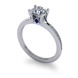 "<a href=""/book-now-bespoke-ring?context=	Diamond ring with hidden sapphire	"">	</a>	Diamond ring with hidden sapphire"