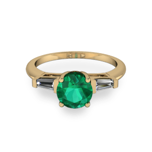 "<a href=""/book-now-bespoke-ring?context=Art deco gold ring""></a>Art deco gold ring"