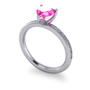 """<a href=""""/book-now-bespoke-ring?context=Pink sapphire and diamond ring""""></a>Pink sapphire and diamond ring"""