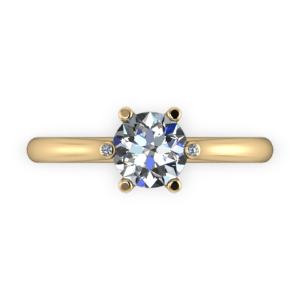 "<a href=""/book-now-bespoke-ring?context=	six claw solitaire with diamond tip	"">	</a>	six claw solitaire with diamond tip"