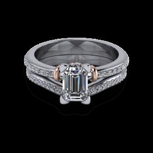 "<a href=""/book-now-bespoke-ring?context=Grain set matching wedding band""></a>Grain set matching wedding band"
