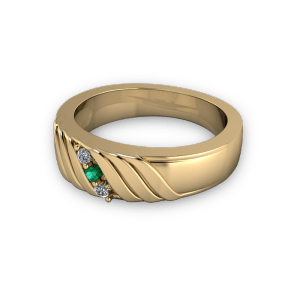 "<a href=""/book-now-bespoke-ring?context=	Yellow gold band with wrap detail	"">	</a>	Yellow gold band with wrap detail"