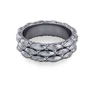 "<a href=""/book-now-bespoke-ring?context=	Diamonnd organic band	"">	</a>	Diamonnd organic band"