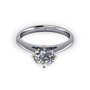 """<a href=""""/book-now-bespoke-ring?context=Four claw engagement ring""""></a>Four claw engagement ring"""