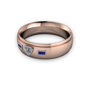 """<a href=""""/book-now-bespoke-ring?context=trillion and baguette diamond ring""""></a>trillion and baguette diamond ring"""