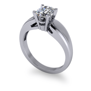 """<a href=""""/book-now-bespoke-ring?context=Chunky catherdral soltaire engagement ring""""></a>Chunky catherdral soltaire engagement ring"""