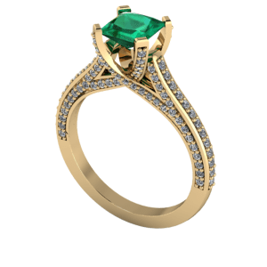 """<a href=""""/book-now-bespoke-ring?context=Diamond encrusted engagement ring""""></a>Diamond encrusted engagement ring"""