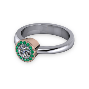 """<a href=""""/book-now-bespoke-ring?context=Aysmmetric two tone ring""""></a>Aysmmetric two tone ring"""