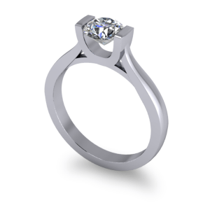 """<a href=""""/book-now-bespoke-ring?context=Contemporary suspension set solitaire""""></a>Contemporary suspension set solitaire"""
