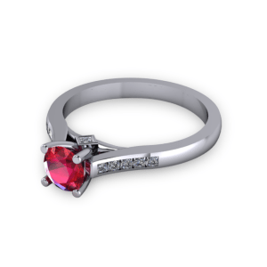"""<a href=""""/book-now-bespoke-ring?context=Ruby and diamond ring""""></a>Ruby and diamond ring"""