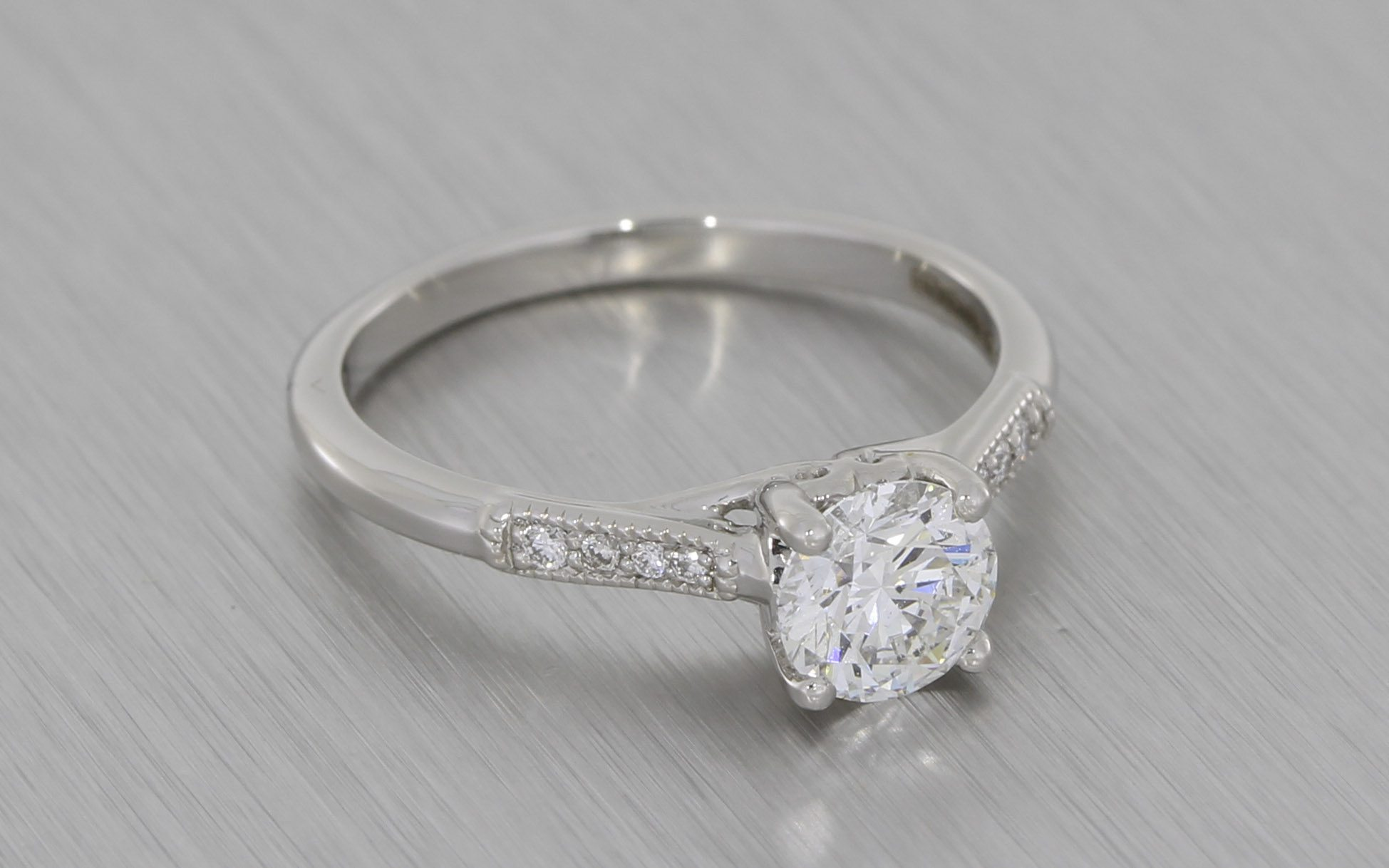 Scroll Engagement Ring  Portfolio  Durham Rose. 1.50 Engagement Rings. Infected Rings. 24 Carat Engagement Rings. Breathtaking Engagement Rings. Everyday Rings. Iced Out Wedding Rings. Antique White Engagement Rings. Sunela Rings