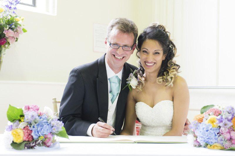 stunning-vintage-floral-style-platinum-wedding-band-with-milgrain-website-182
