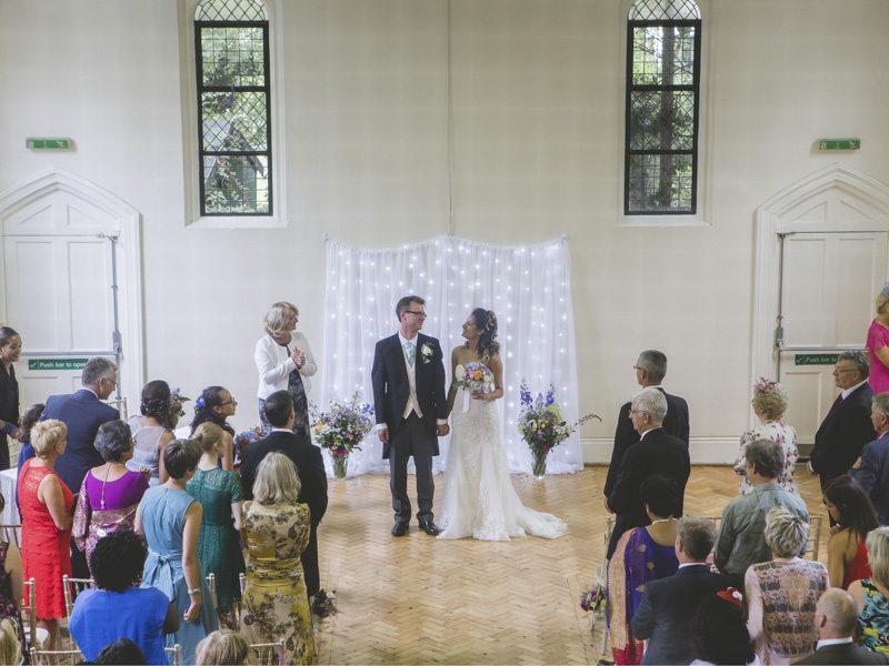 stunning-vintage-floral-style-platinum-wedding-band-with-milgrain-website-183