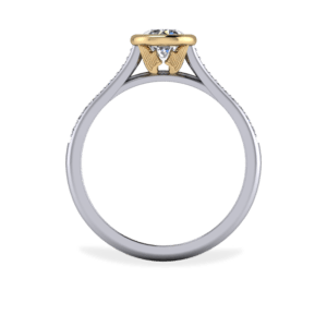 "<a href=""/book-now-bespoke-ring?context=	349-Yellow-gold-diamond-ring-with-winged-basket	"">	</a>	Yellow gold diamond ring with winged basket"