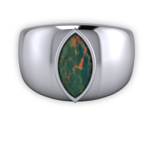 "<a href=""/book-now-bespoke-ring?context=	357-Gents-Heavy-Platinum-Bloodstone-Signet	"">	</a>	Gents heavy platinum & bloodstone signet"