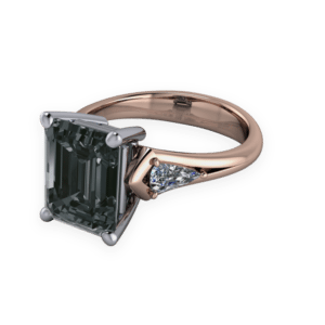 "<a href=""/book-now-bespoke-ring?context=	376-Rose-gold-black-and-white-diamond-ring	"">	</a>	Rose gold black and white diamond ring"