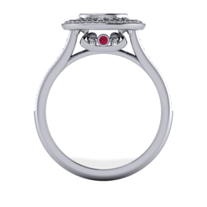 "<a href=""/book-now-bespoke-ring?context=	411-Platinum-marquise-diamond-hidden-ruby-and-skull-ring	"">	</a>	Platinum marquise diamond hidden ruby and skull ring"
