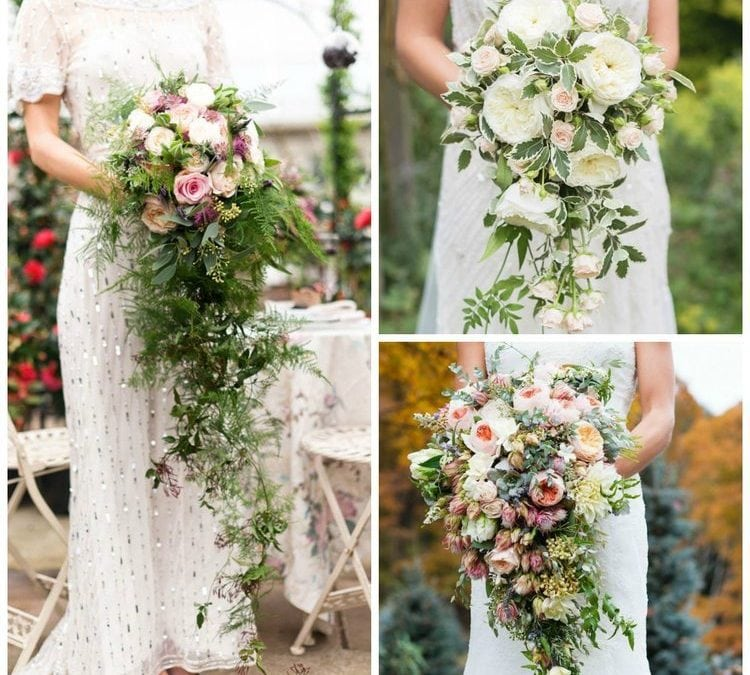 Weddings Trends For 2016